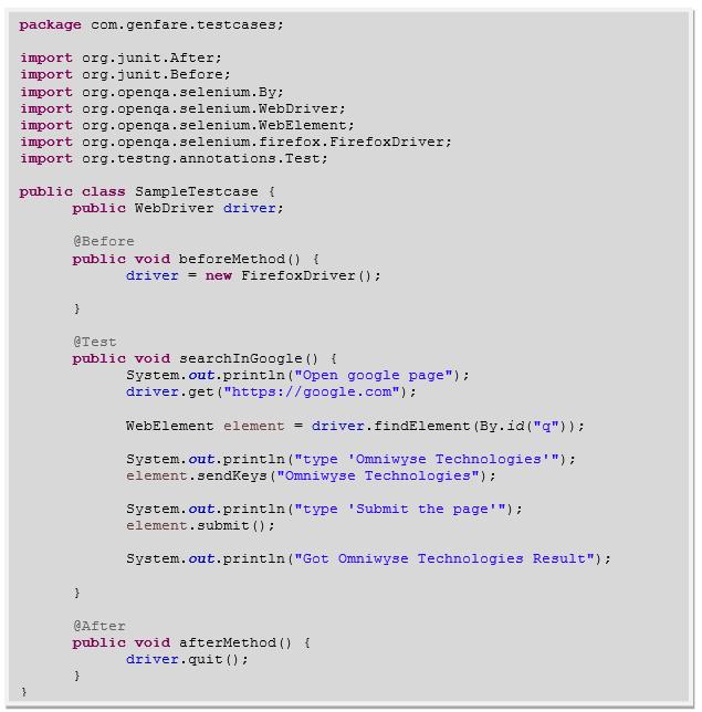 Sample Junit script.PNG